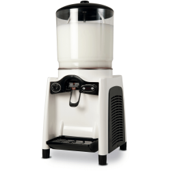 DISPENSADOR DE BEBIDAS HORCHATERA MAGIC 12